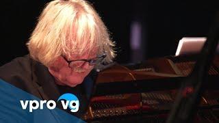 Jasper van 't Hof Live in Concert (VG Live)