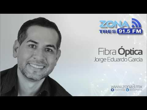 Fibra Óptica - Unificación de Policía Cibernética, Startup Grind California y Hamburguesas por Robot