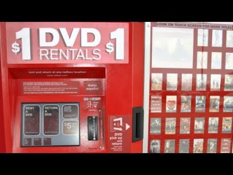GET FREE MOVIE RENTAL