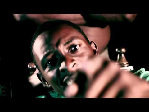 Bosa Tumfwe - 2wo-1ne (Official Video HD)