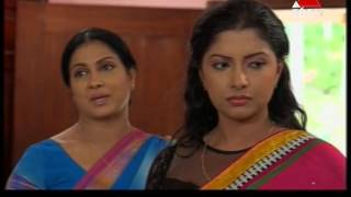 Uthum Pathum Sirasa TV 15th July 2016 Thumbnail