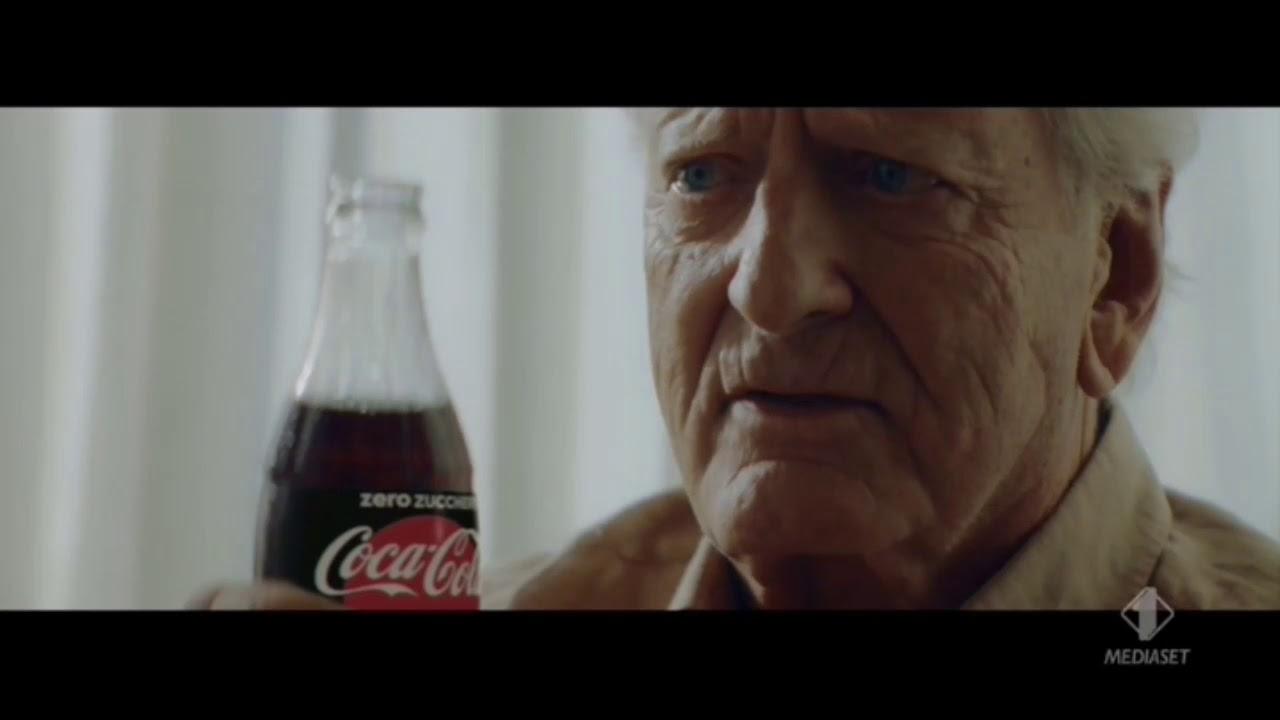 Coca Cola Spot