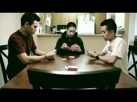 Will Never (Lose) - MOVeMEDIA Productions