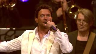 Tino//Martin - Ruth Jacott medley (Live in de Ziggo Dome)