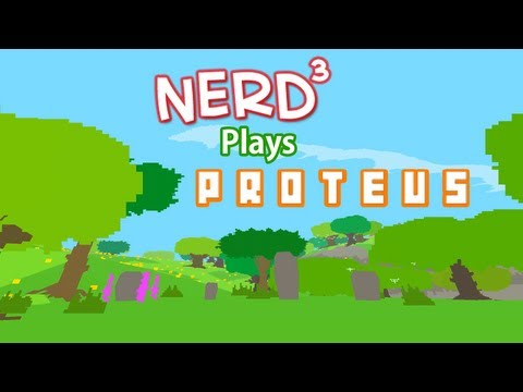 º× Streaming Online Proteus