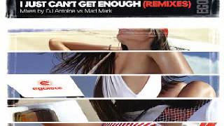 Herd & Fitz Feat. Abigail Bailey -- I Just Can
