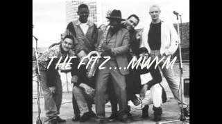 INTERNATIONAL BEAT....THE FITZ