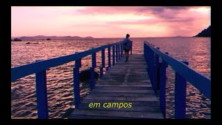 Baixar Natália Carreira - Campos (CLIPE OFICIAL)