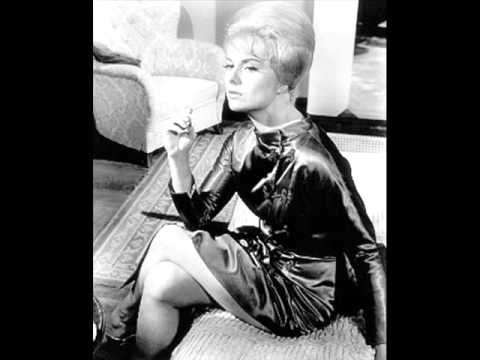 A Tribute to Martha Hyer Part 2