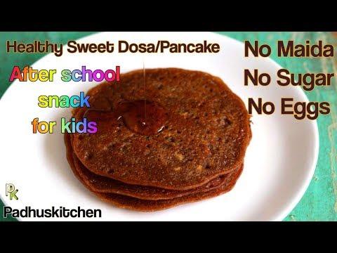 sweet-godhuma-dosa-vella-dosai-recipe-instant-whole-wheat-sweet-pancake