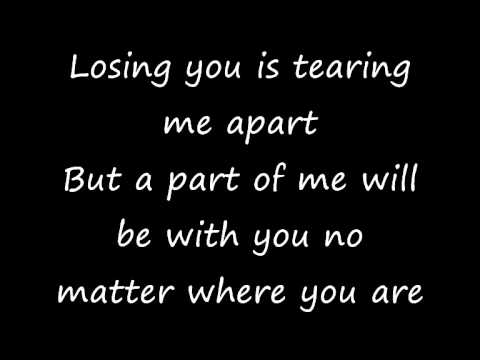 Jo Dee Messina - I Wish
