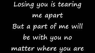 Savner deg :(