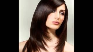 Тонкие волосы стрижки, прически(Если вы обладательница тонких волос, советуем посмотреть фото-видео подборку стрижек и причесок для тонких..., 2013-07-25T18:15:19.000Z)
