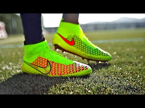 football magista