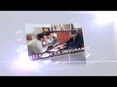 Cheap Auto Insurance Hollywood FL | Call Reliance Group Insurance at (954) 922-9400 Today!