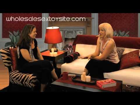 Carmella bing 4some videos