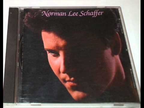 "Norm Schaffer ""Dallas Darlin'"""