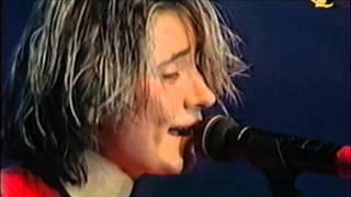 Земфира - Маечки | Рига (05.01.2000)