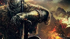 Dark Souls III Crashing Fix