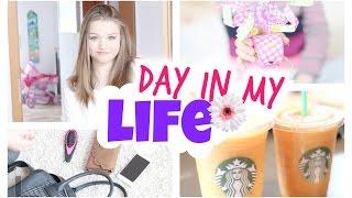 DAILY ROUTINE - mit meiner SCHWESTER Amigami, Shoppen mit Jule | Julia Beautx