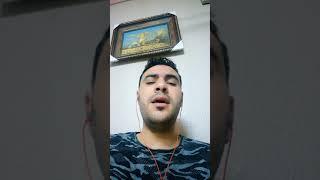 اللهم صلي وسلم علي احمد محمد نبي الهدي