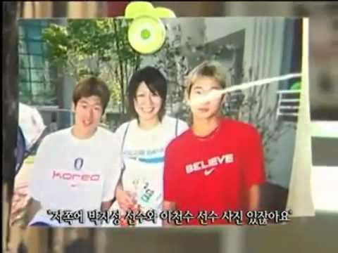 09-10 한유미 초대석