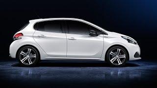 Démontage cardan et changement joint SPI boite vitesse Peugeot 208, how to change SPI oil seal