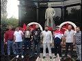 """Kriminal avtoritetlər Lənkərana gəldi - Timur Tumaev """"Timur Diki"""""""