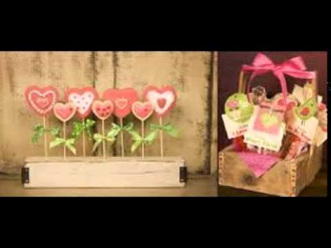 Wholesale Wooden Picture Frames For Crafts