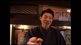 松岡修造 音MAD 修造 テニス ニコニコ シジミ お米 トゥルル しじみがト...