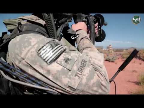 SOFIC 2017 Special Operations Forces Industry Conference Exhibition military equipment US  Day 2