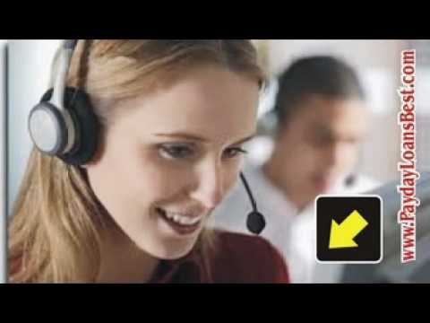 online payday loans no fax no credit check no teletrack from YouTube · Duration:  47 seconds  · 81 views · uploaded on 7/12/2014 · uploaded by mihail svetlov