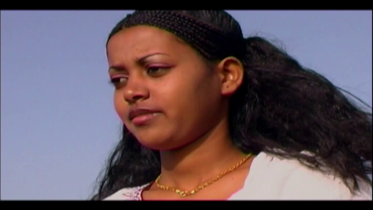 Tesfalem Arefaine - Korchach - Aman Beaman - New Eritrean Music