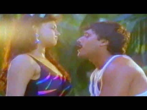 Kunthi Puthra Kannada Movie Songs | Pappikode Ondu | Vishnuvardhan | Sonakshi