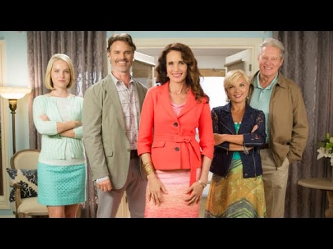 Download Cedar Cove – Highlight - There's No Place Like Cedar Cove