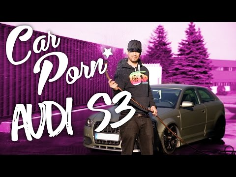 Thumbnail: JP Performance - Audi S3 | CarPorn