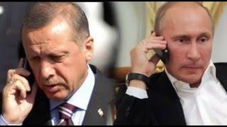 Azerbaycan xeber bloku
