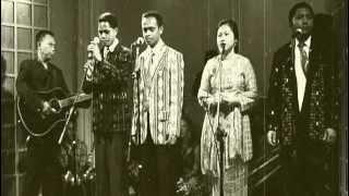 Ayo Mama (Lagu Daerah Maluku)