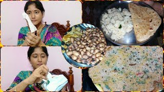#DIML EVENING TO MORNING VLOG| MADE SO MANY LITTLE RECIPES|HELPFUL INFORMATION TO MOTHERS