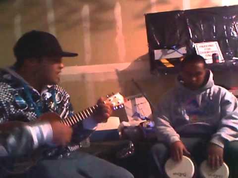 Let's Do It Again (remix) J Boog - Ro Tudela (Saipan)