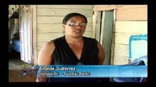 AYUDAS PARA PUEBLO BELLO, ANTIOQUIA