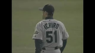 MLB Best Outfield Throws