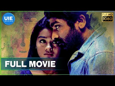 Puriyatha Puthir - Tamil Full Movie | Vijay Sethupathi,Gayathrie | Sam C. S.