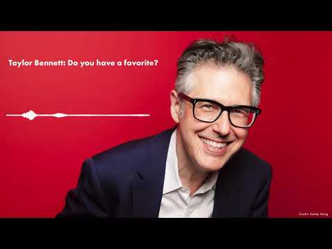 an-interview-with-ira-glass