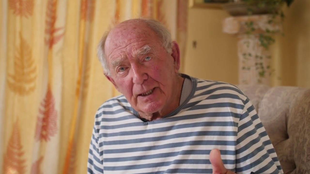Download An Alderney scandalous story