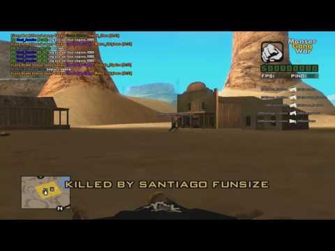 Как обыграть рулетку с Destroyer Rouletteиз YouTube · Длительность: 20 мин29 с