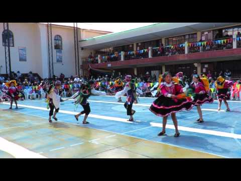 Carnaval de Qaqka