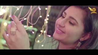 Aap Jo Iss Tarah Se Tadpayenge Cute Romantic Love Story 2018