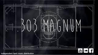 Protokseed - .303 Magnum [ACIDCORE]