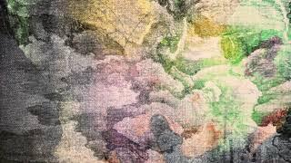 Menachem 26 - Nem (Anatolian Sessions Remix) Video